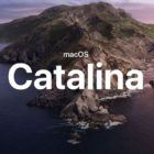 Considering upgrading to macOS Catalina? Proceed with caution
