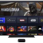 How to get Disney Plus on your Apple TV (including older models)