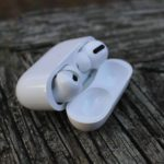 AirPods Pro---The Complete Guide