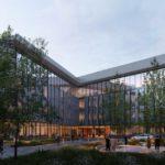 Apple keeps expanding wireless engineering footprint in Qualcomm's backyard