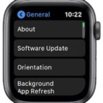 Cannot install watchOS 6 on Apple Watch? Check these tips out