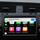 5 quick and easy ways to fix text message problems with CarPlay