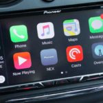 How to Add Wireless Carplay to Your Vehicle