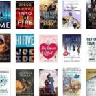 Apple Books vs Kindle: Which books app is right for you?