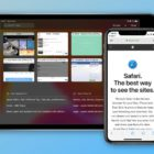 How to reopen closed or lost Tabs in Safari on your iPhone, iPad, or Mac