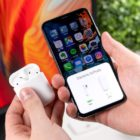 How to pair your replacement AirPods, AirPods Pro, or charging case