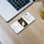 How to make Safari Reader View automatic on iOS and Mac