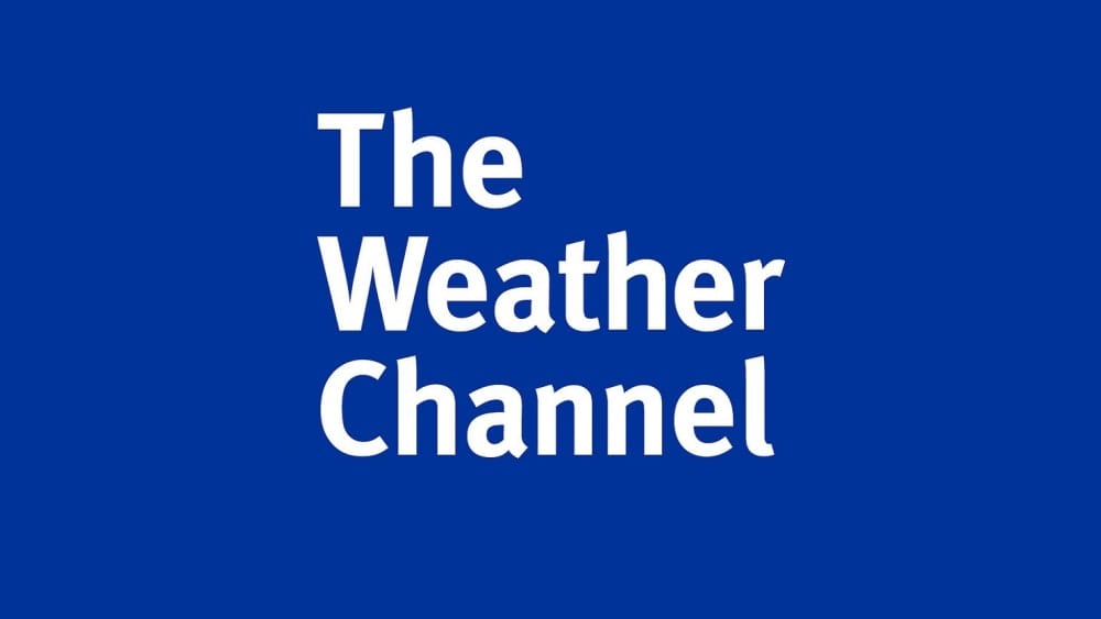 The Weather Channel App - 5 Tips and Tricks Hero