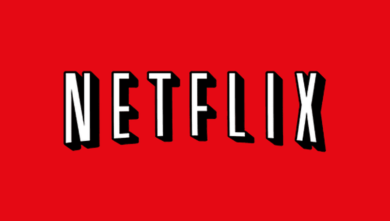 Netflix Hero Image