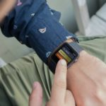 Pandora on Apple Watch, tips and tricks to get the most out it