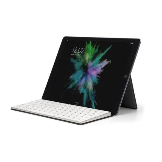 Studio Neat Magic Keyboard Case for iPad