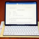 iPad: Top 3 Carrying Cases For Your Apple Magic Keyboard