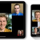 Group FaceTime not working? Here are 8 ways to fix it today!