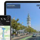 Disable unwanted ETA notifications from Apple Maps with ease