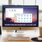 How to transfer files between two user accounts on your Mac