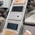 iPhone 8 stock depletes as Apple contemplates iPhone SE release