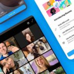 How to use Facebook Video Conferencing & Messenger Rooms on your iPhone or iPad