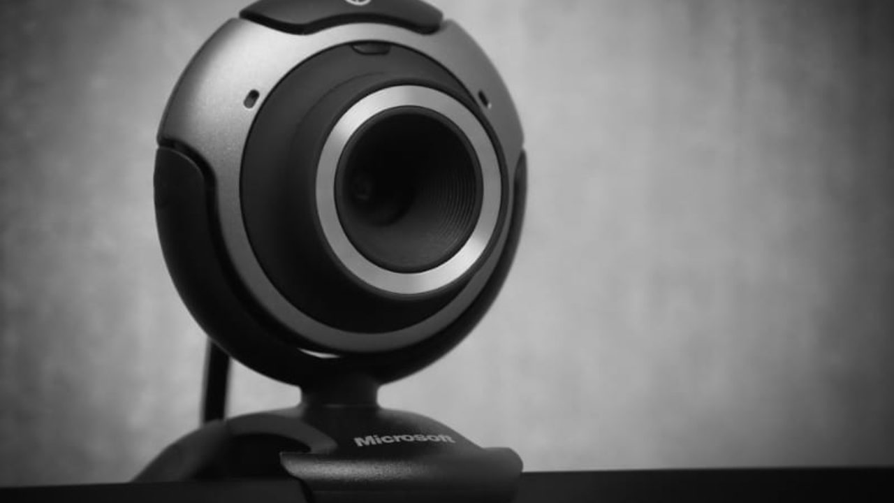How To Use Your Iphone Camera As Webcam For Your Mac Or Pc