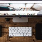 Troubleshooting a Disappearing Mouse Cursor on Mac
