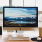 How to Record Screen With Internal Audio on Mac