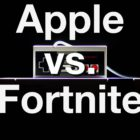 Apple vs. Epic Games: 2020 Continues