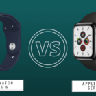 Apple Watch 5 vs 6: Should You Upgrade to the Newest Version?