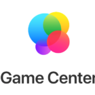 Game Center In iOS 14: Everything New