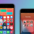 The Favorites Widget Is Gone! Create Your Own iOS 14 Favorites Widget