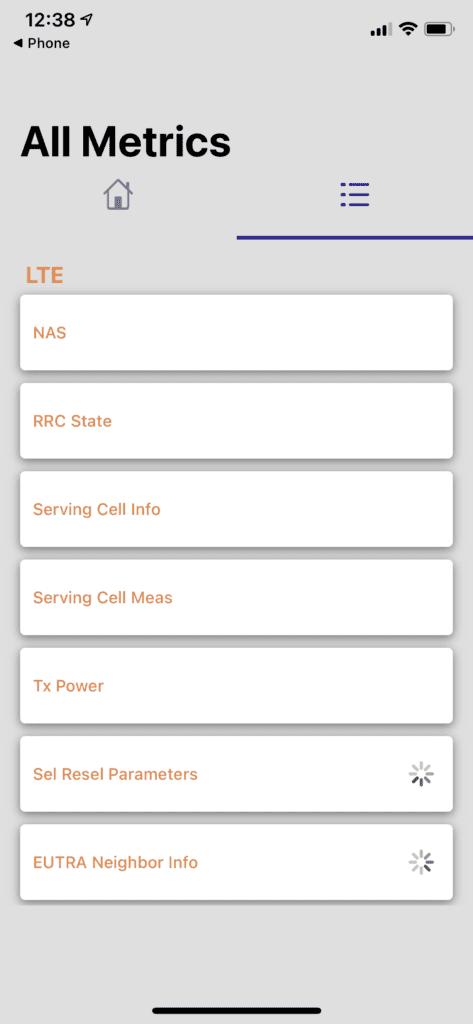 iphone-LTE