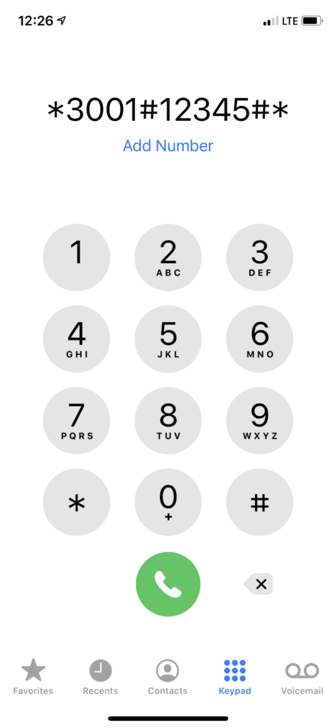 iphone-keypad-field-test
