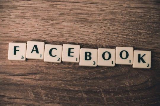 Facebook vs. iOS 14's anti-advertising features