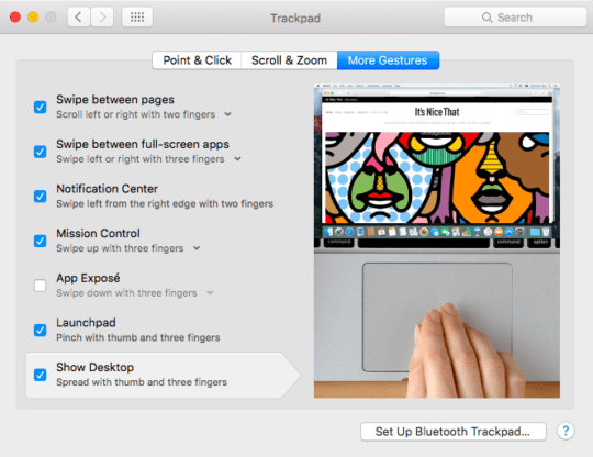 trackpad-more-gestures