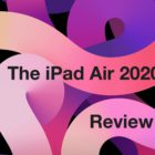 The iPad Air 2020: Is It The iPad For Everyone?