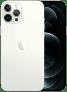 iPhone 12 Pro Max Render
