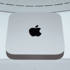 The New M1 Mac mini: Is It Powerful Enough?