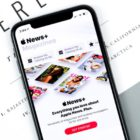 Can You Add RSS Feeds to Apple News?