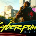 How to Play Cyberpunk 2077 on iPhone With Geforce Now