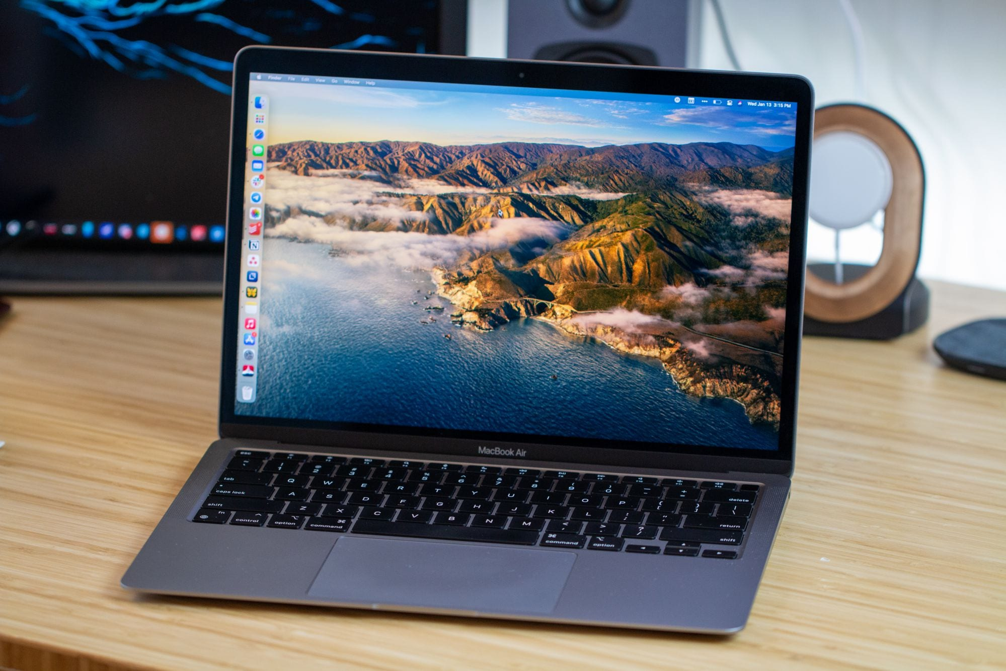 MacBook Air M1 2020 Review_5708 (8)
