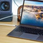 The M1X MacBook Pro Could Arrive Any Day Now