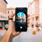 A Complete Guide to Editing Photos on Your iPhone