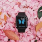 Where to Find the Best New Apple Watch Faces
