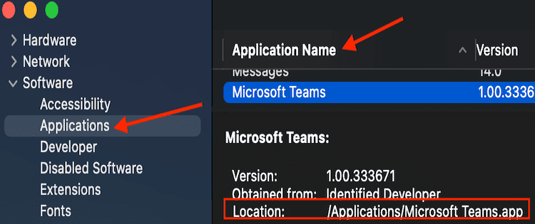 mac-system-information-applications