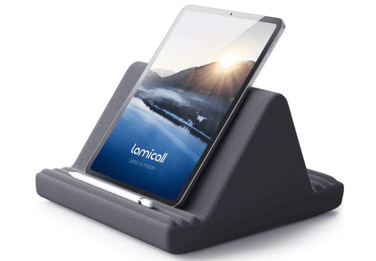 The Best iPad Pro Accessories Of 2021 - AppleToolBox