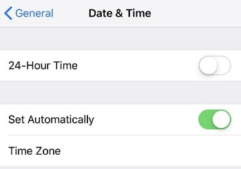 iphone-date-time-setting
