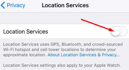 iphone-location-services