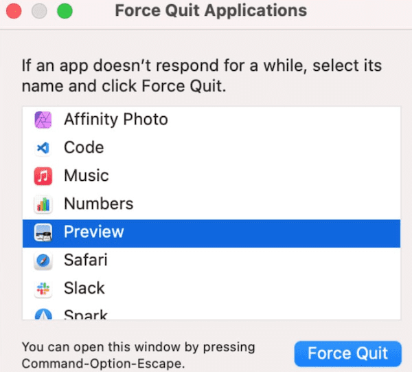macOS-force-quit-apps
