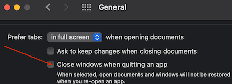 macos-close-windows-when-quitting-an-app