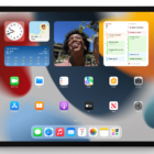 Everything New In iPadOS 15: A Welcome Improvement