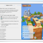 You Can (Finally) Build Apps On iPad In Swift Playgrounds 4