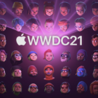 WWDC21 Recap: Everything You Missed In Apple's 2-Hour Event